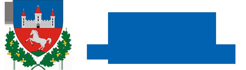 Kereki.hu