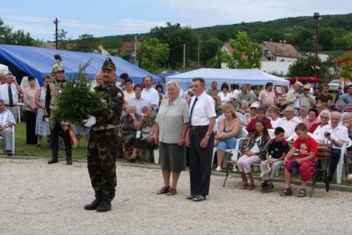 hosok napja 2007131