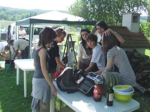 2011-kereki-falunap-008