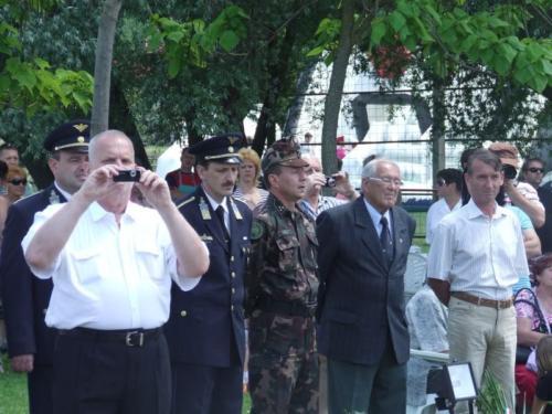 2011-kereki-falunap-089
