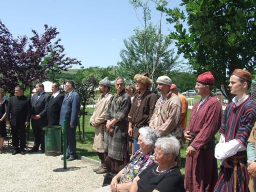 2011-kereki-falunap-105