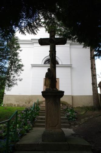 Kereki 2010. Tavasz