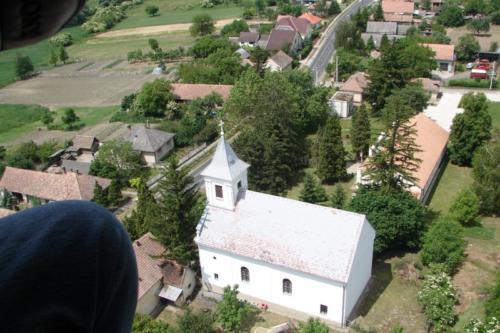 romai katolikus templom2