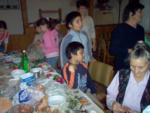 tojasfestes010
